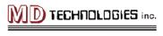 Company Showcase: MD Technologies Inc.