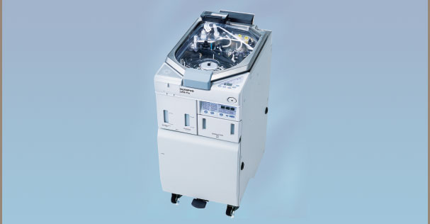 Olympus OER-Pro Automated Endoscope Reprocessor