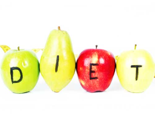 Nutrition: The Pros and Cons of 4 Trendy Diets