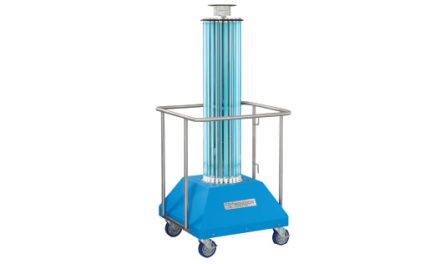 PATHOGON UV Disinfection System