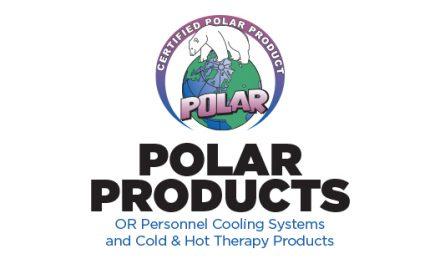 Company Showcase: Polar Products