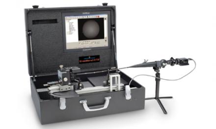 EndoBench XT2 Endoscope Tester