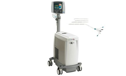 Zoll Intravascular Temp Management