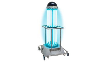 Market Analysis: Ultraviolet Disinfection Systems