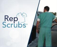 repscrubs