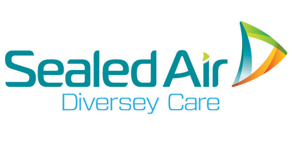 Diversey Care Launches IntelliCare Hand Hygiene