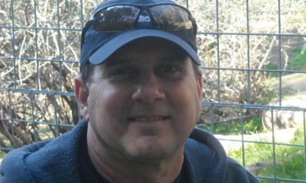 Spotlight On: Robert Malone