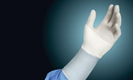 Global disposable medical gloves market to stretch to $4 billion by 2017
