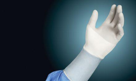 Market Analysis: Surgical Gloves