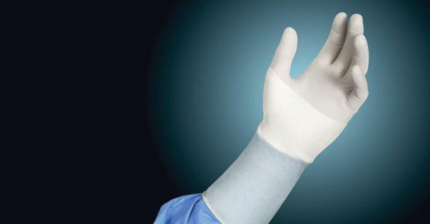 Market Analysis: Surgical Gloves