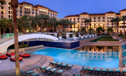 Surgical Services Summit: Inaugural Surgical Services Summit Set for Vegas