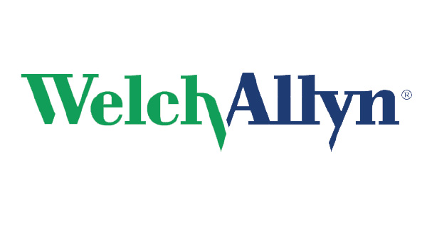 Welch Allyn Expands Connex Vital Signs Monitor with Customizable Scoring App