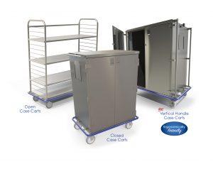 case-carts_1