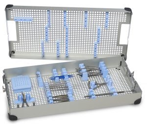 summit-medical-custom-tray_in-2652