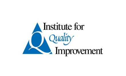 AAAHC Institute Tool Combats Antibiotic Resistance