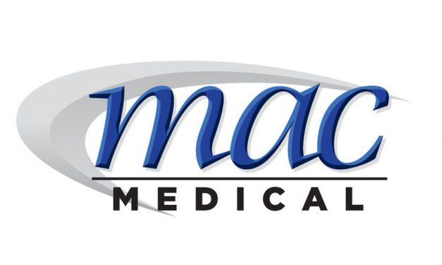 MAC Medical, Inc.