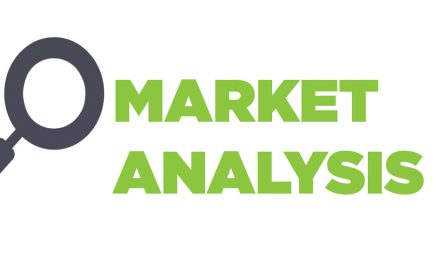 Market Analysis: Sterilization Wrap Market on the Rise