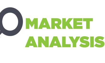 Market Analysis Presents UVC