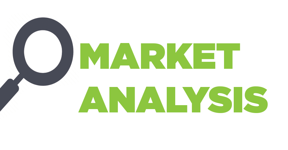 Market Analysis Presents UVC