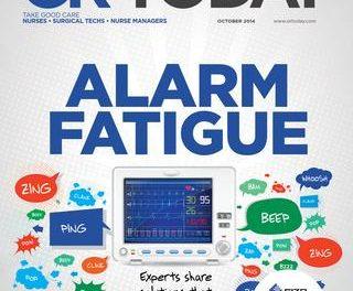 Digital Issue – October 2014
