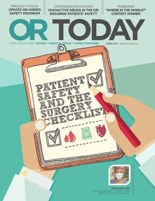 Digital Issue – June 2014
