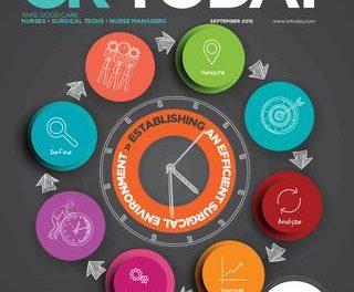Digital Issue – September 2015