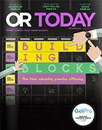 Digital Issue – September 2016
