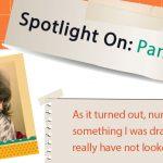 Spotlight On: Pamela Elzy