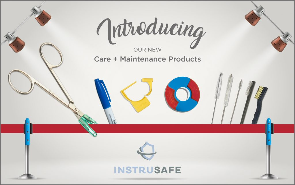 OR Today | News | InstruSafe