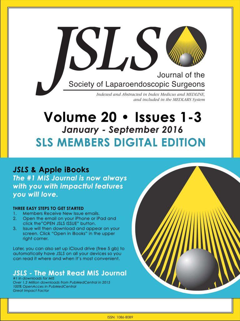 JSLSCover-New.jpg