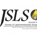 jsls_press