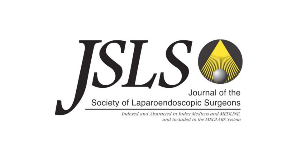 Medical Society Digitizes its Journal For Easy Use on Apple/Android Technology