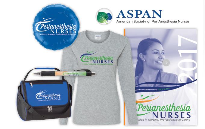 Nurses to Celebrate PeriAnesthesia Nurse Awareness Week