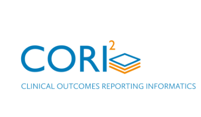 CORI2 Endoscopy Software Launched