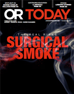 Digital Issue – January/February 2017