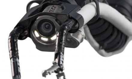 Medrobotics to Build Next Generation Robot System
