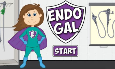 Free CEU Game Added to Website