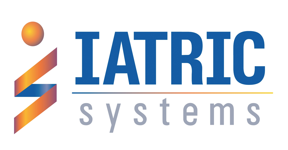 Iatric Systems Announces New FlexButton Application