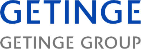 Getinge Group Announces Partnership with Ultra Clean Systems Inc.