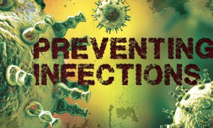 Preventing Infections: Disarming Patient Threats
