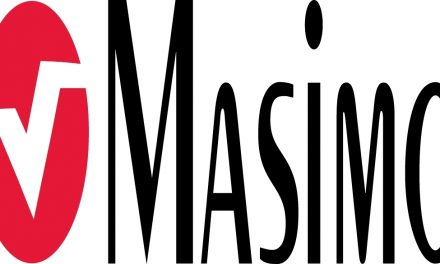 Hospital Adopts Masimo Root and Masimo Patient SafetyNet
