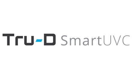 Tru-D SmartUVC to Share Infection Prevention Data at 2018 APIC Conference
