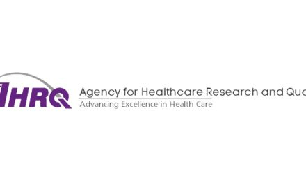 Free Online Courses Highlight Informed Consent Process