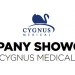 Company Showcase: Cygnus Medical