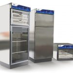 MAC Medical: D-Series Blanket and Fluid Warming Cabinets