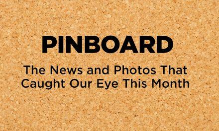 Pinboard: June 2017