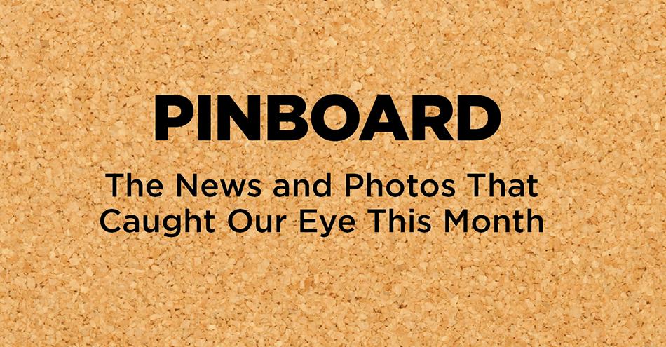Pinboard: September 2017