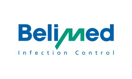 Corporate Profile: Belimed Infection Control
