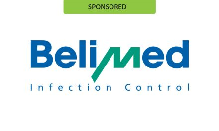 Sponsored Content: Belimed Infection Control Corporate Profile