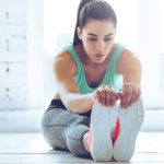 Exercise-Deprived? The Fearless Path to Fitness
